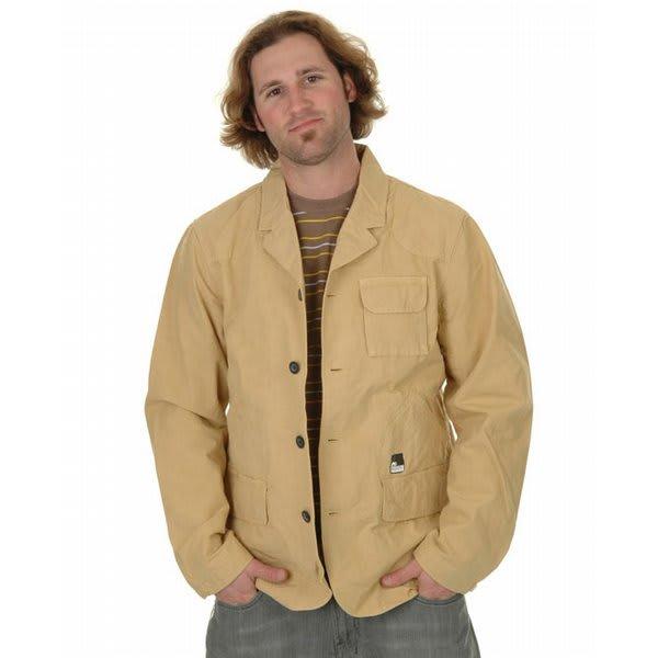 Analog Auger Snowboard Jacket