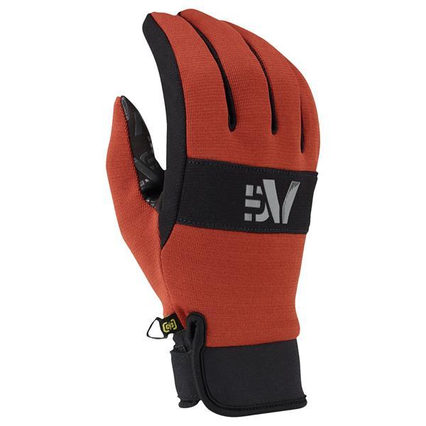 Analog Avatar Gloves