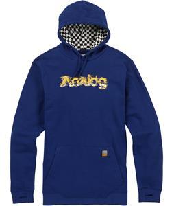 Analog Boerum Pullover Hoodie