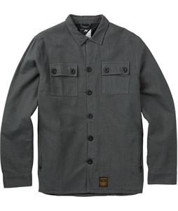 Analog Bowery Jacket