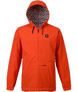 Analog Caldwell Anorak Snowboard Jacket