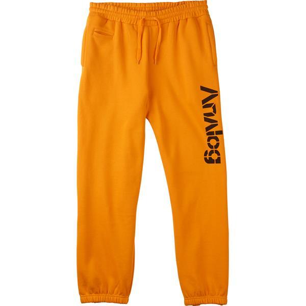 Analog Company Pants
