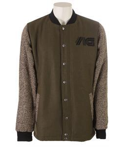 Analog Conference Jacket