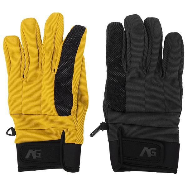 Analog Corral 2 Pack Gloves