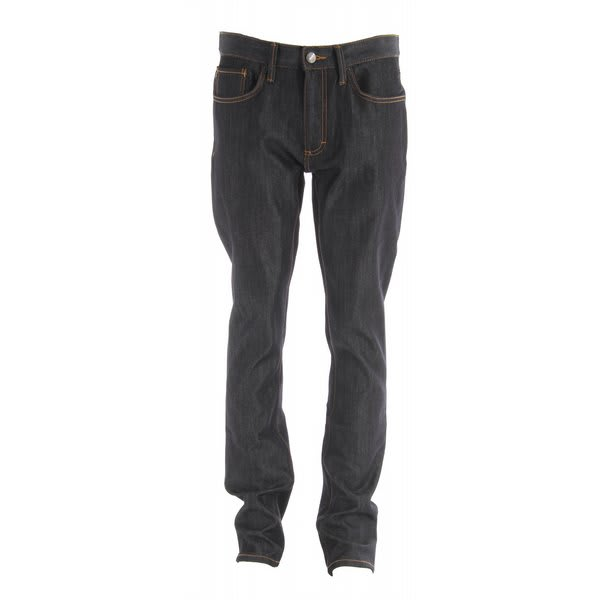Analog Creeper Jeans