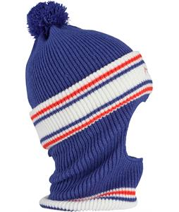Analog Double D Beanie