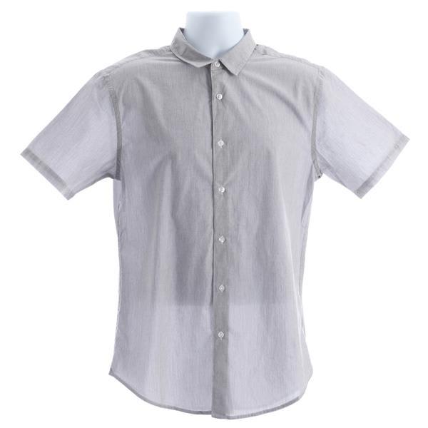 Analog Dylan Shirt
