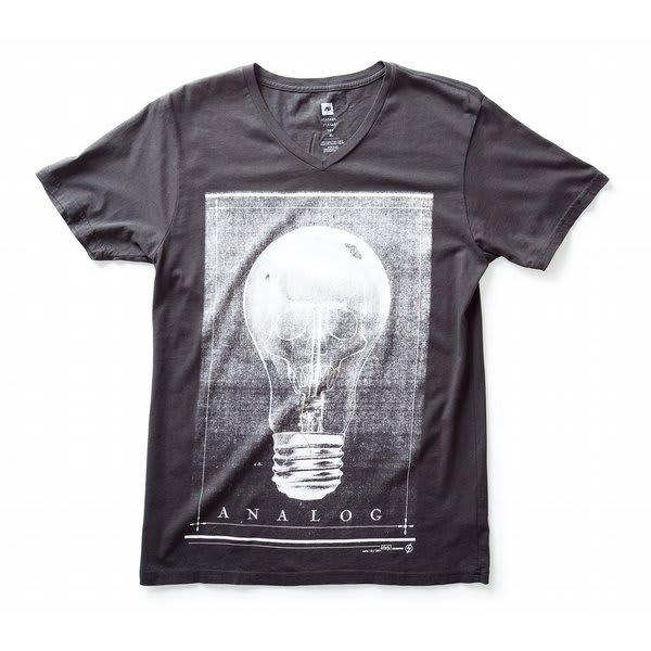 Analog Edison Vintage T-Shirt