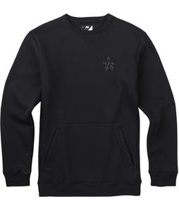 Analog Enclave Sweatshirt