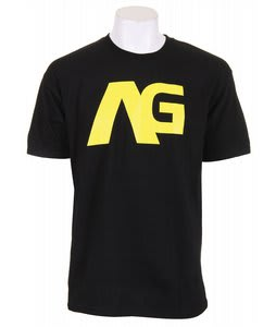 Analog Energy T-Shirt