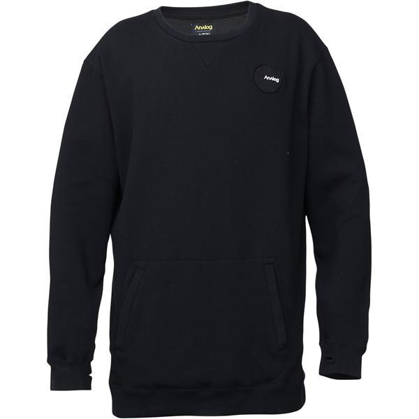 Analog Entourage Sweatshirt