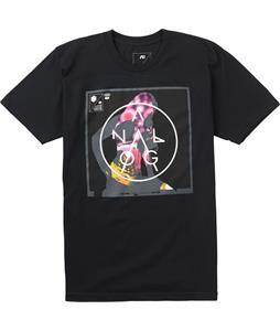 Analog Filter T-Shirt