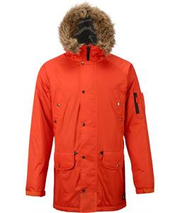 Analog Frazier Snowboard Jacket