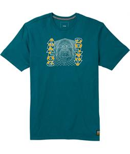 Analog Fulton T-Shirt