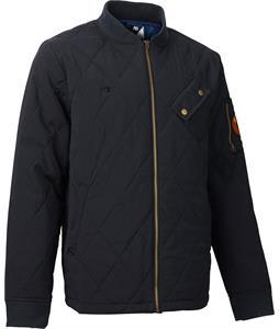 Analog Generator Jacket