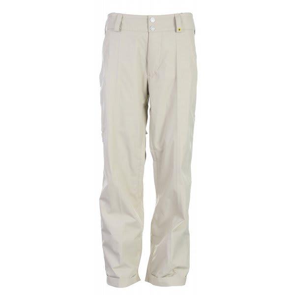 Analog Generator Snowboard Pants