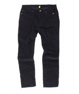 Analog Graves Cord Pants