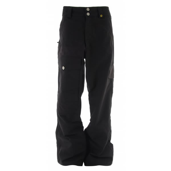 Analog Guidance Snowboard Pants