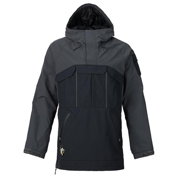 Analog Highmark Gore-Tex Snowboard Jacket