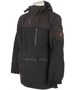 Analog Highmark Gore-Tex Snowboard Jacket