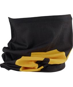 Analog Icon Neck Gaiter
