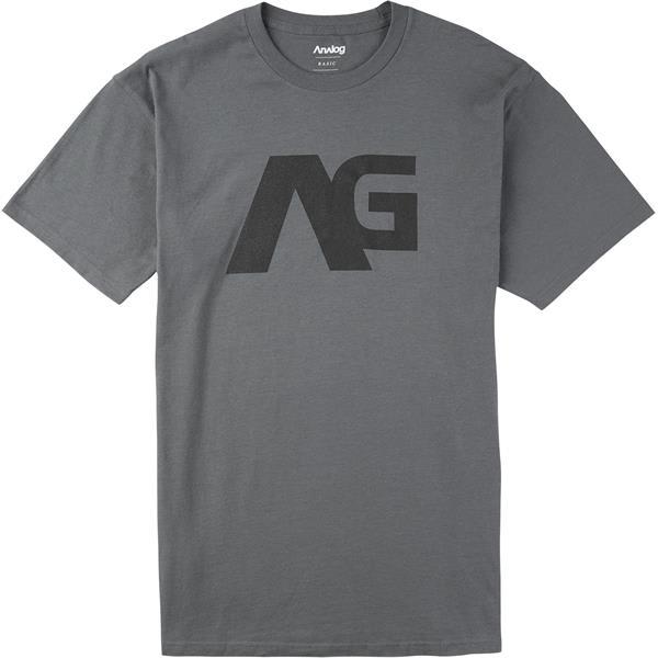 Analog Icon T-Shirt