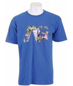 Analog Incubus T-Shirt