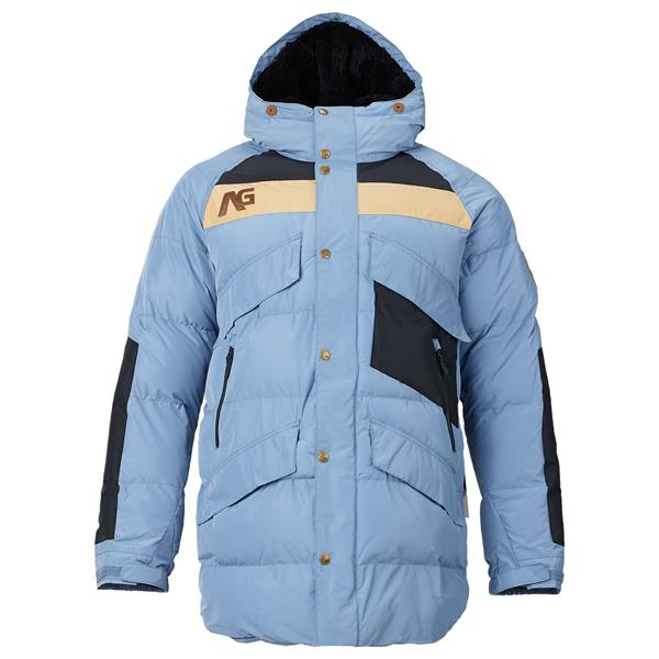 Discount, Cheap Down Jackets | Save up to 80%