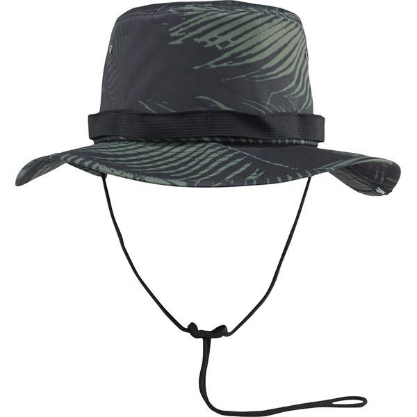 Analog Jungle Bucket Hat