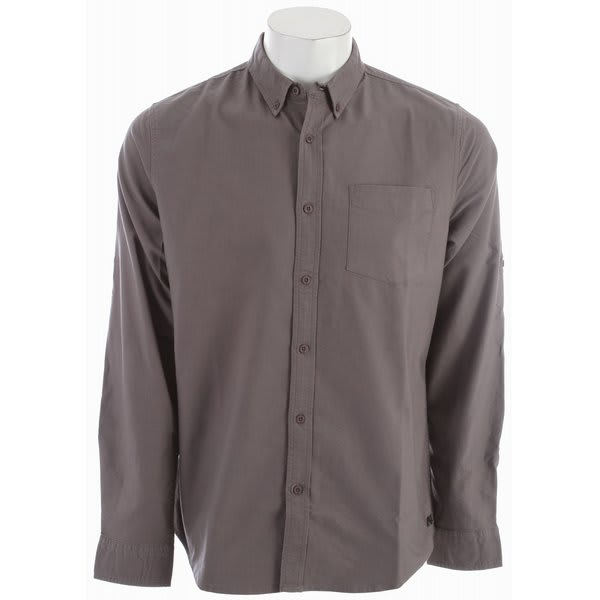 Analog Kenton Shirt