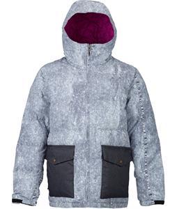Analog Kilroy Snowboard Jacket