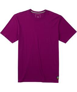 Analog Lafayette T-Shirt