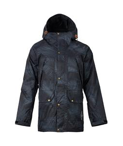 Analog Lennox Snowboard Jacket