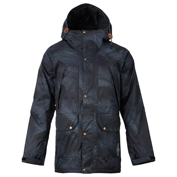 Analog Lennox Snowboard Jacket