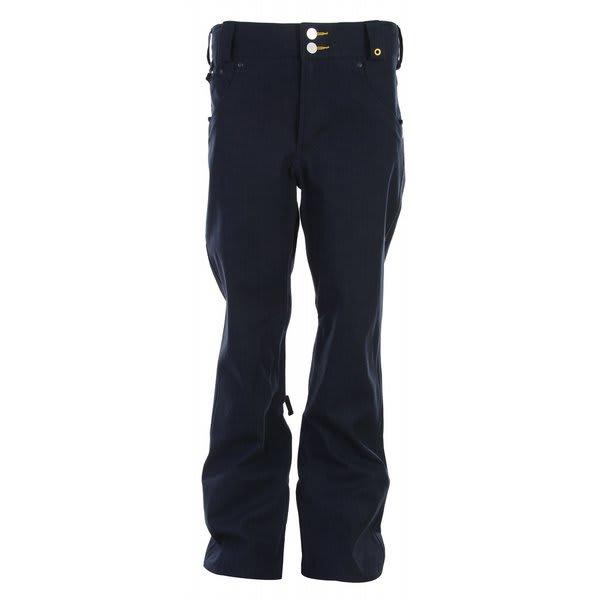 Analog Lithium Reg Snowboard Pants