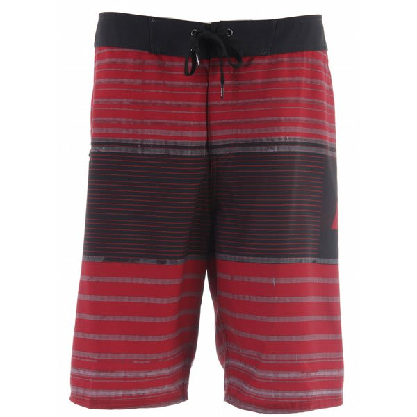 Analog Locked Down Boardshorts