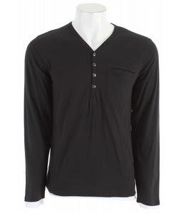 Analog Ludlow V L/S Shirt