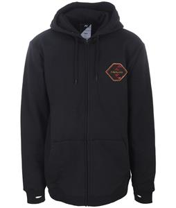 Analog Mobilize Full-Zip Hoodie