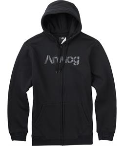 Analog Mobilize Hoodie
