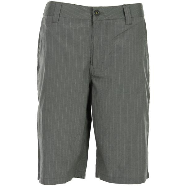 Analog Moreno Walking Shorts