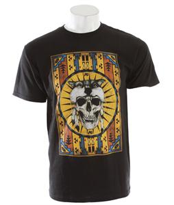 Analog Peyote T-Shirt
