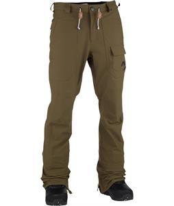 Analog Protocol Snowboard Pants