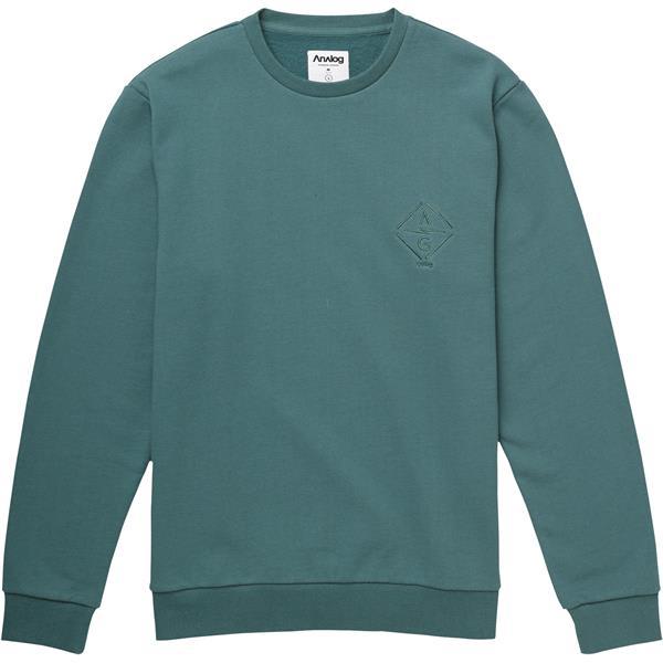 Analog Quick Strike Sweatshirt