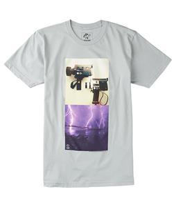 Analog Quick Strike T-Shirt