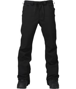 Analog Remer Slim Snowboard Pants