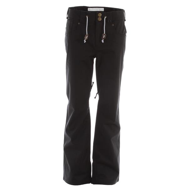 Analog Remer Snowboard Pants