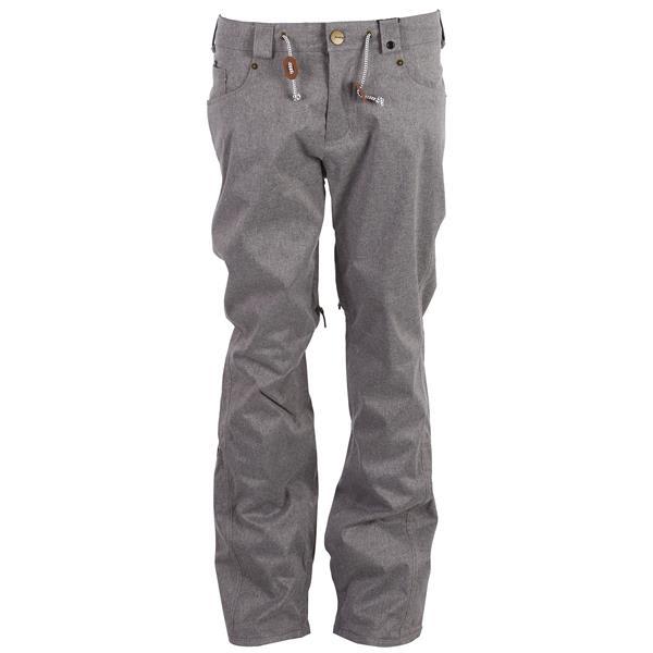 Analog Remer Snowboard Pants
