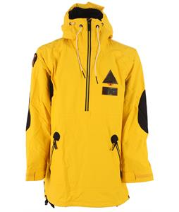 Analog Revel Snowboard Jacket