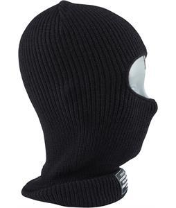 Analog Rogue Facemask