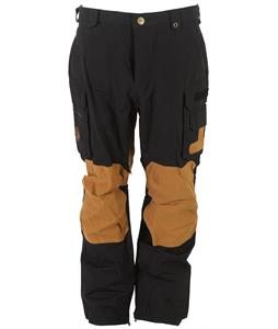 Analog Ruck Snowboard Pants